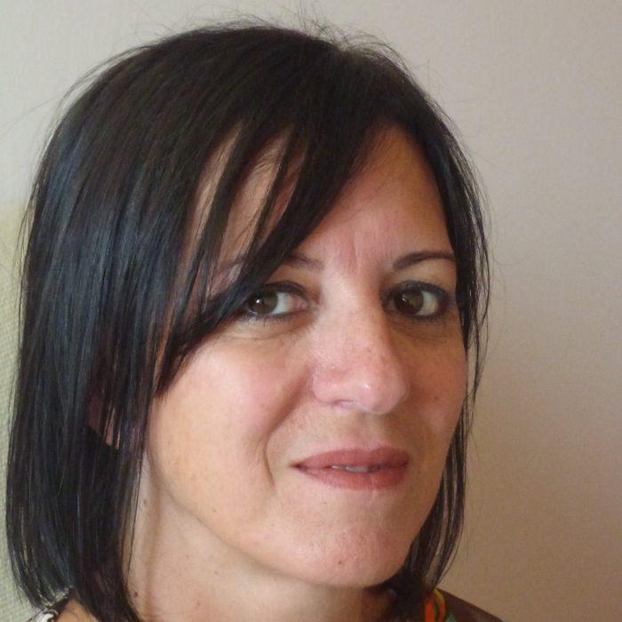 Sophrologue Aix-en-provence, Sophrologue Fuveau, École de Catherine Aliotta