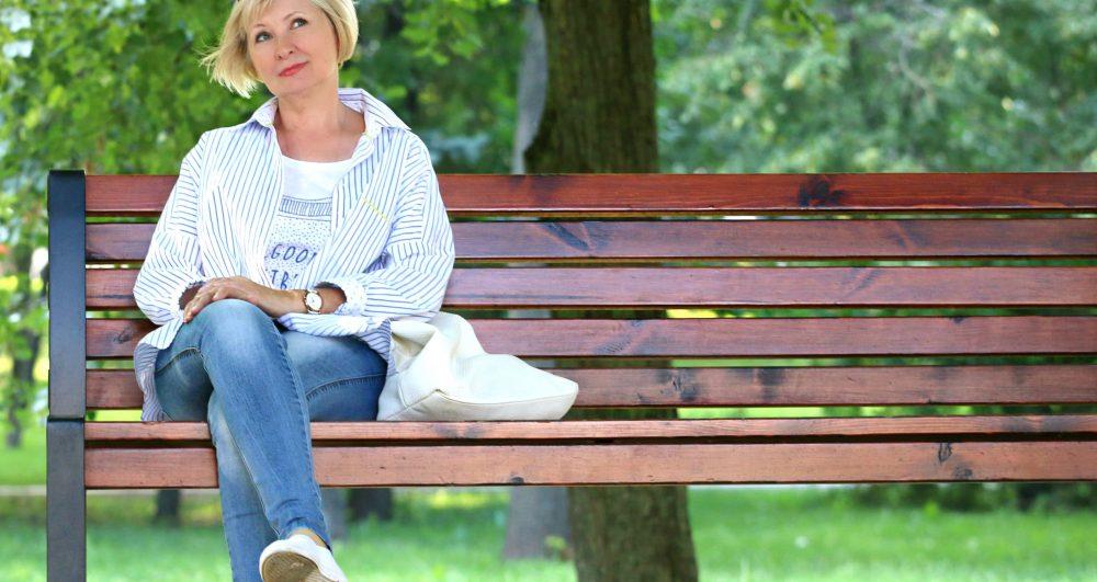 Les bienfaits de la sophrologie : témoignages clients
