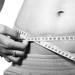 Perdre du poids avec un sophrologue - Sophrologie