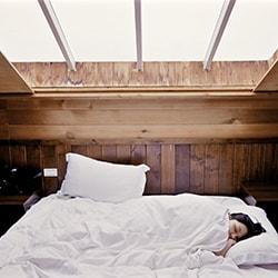 Retrouver le sommeil avec un sophrologue - Sophrologie