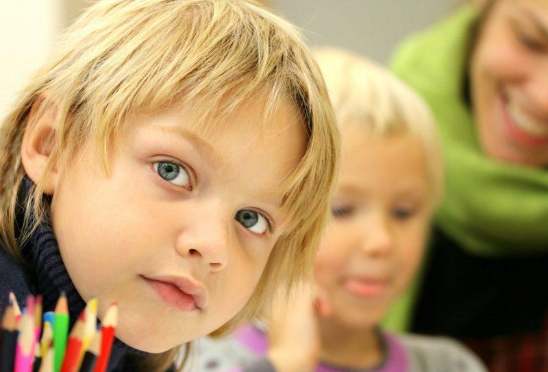 Sophrologie enfants : Sophrologue Fuveau, Sophrologue Gréasque, Sophrologue Gardanne