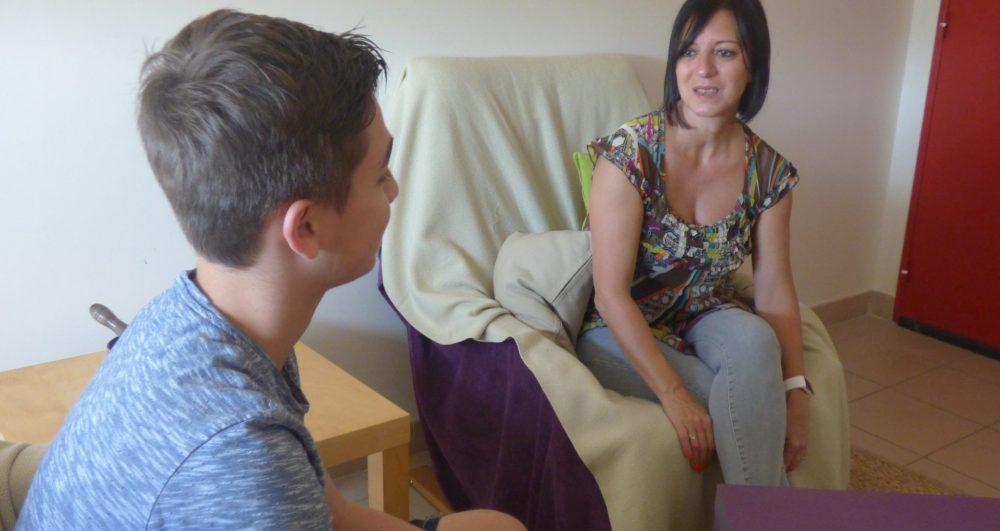 La sophrologie pour les adolescents - Sophrologue Fuveau