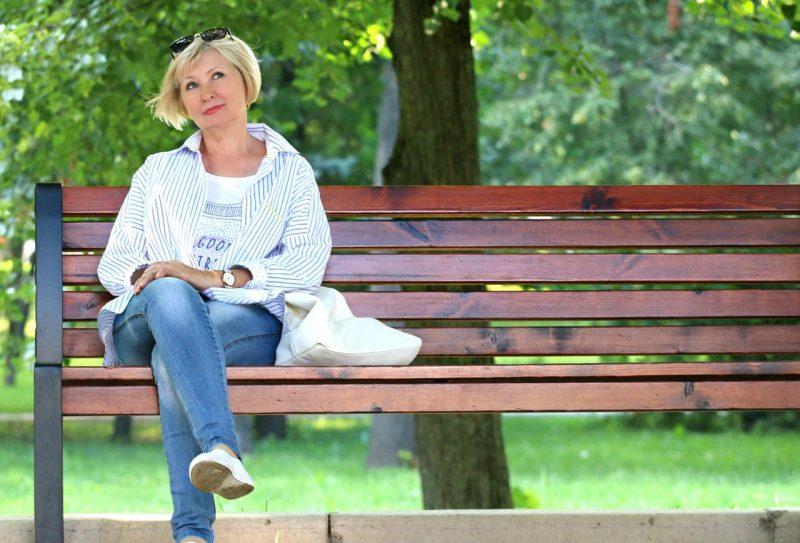 Sophrologie personnes âgées : Sophrologue Gardanne, Sophrologue Fuveau, Sophrologue Gréasque