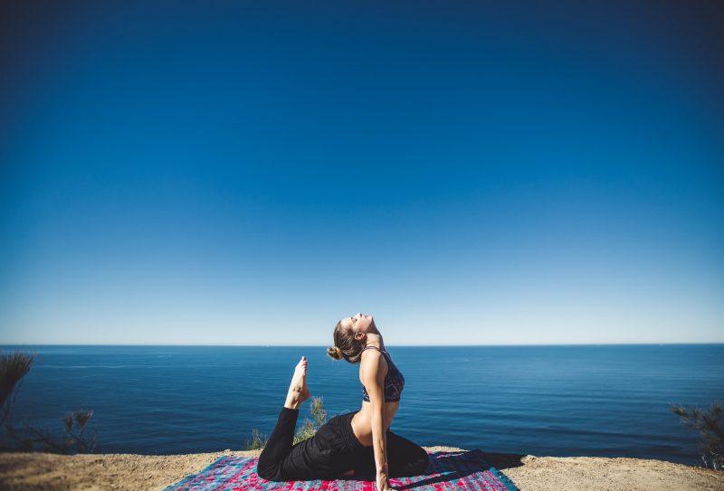 Atelier découverte Sophrologie : La Sophrologie et ses bienfaits - Apprendre à se détendre