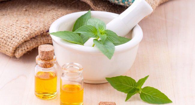 Bien-être Fuveau Gardanne (massage, réflexologie faciale)