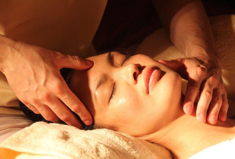 massage-1929064_1280-min