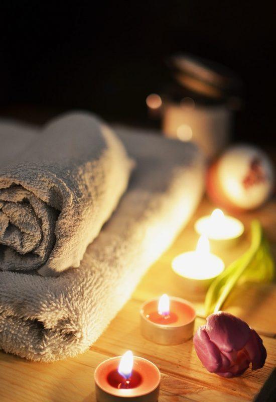 massage-therapy-1584711_1280-min