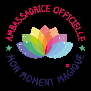 Sophrologie : atelier Mon Moment Magique - Béatrice Thetiot