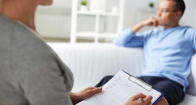 Sophrologie adultes : Sophrologue Fuveau, Sophrologue Gardanne